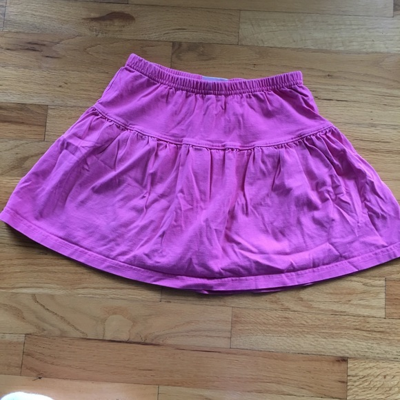 Hanna Andersson Other - Girls, 130 (sz 8), Hanna Andersson Skirt